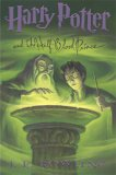 Half-Blood Prince at amazon.com
